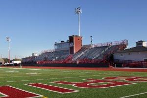 BPS Stadium 201225-1