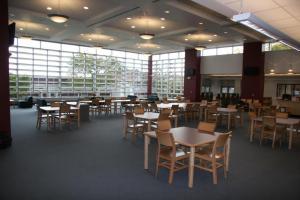 Bridgeton BOE Media Center 2