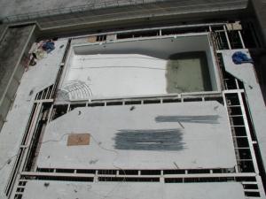 bdwk-pool-01
