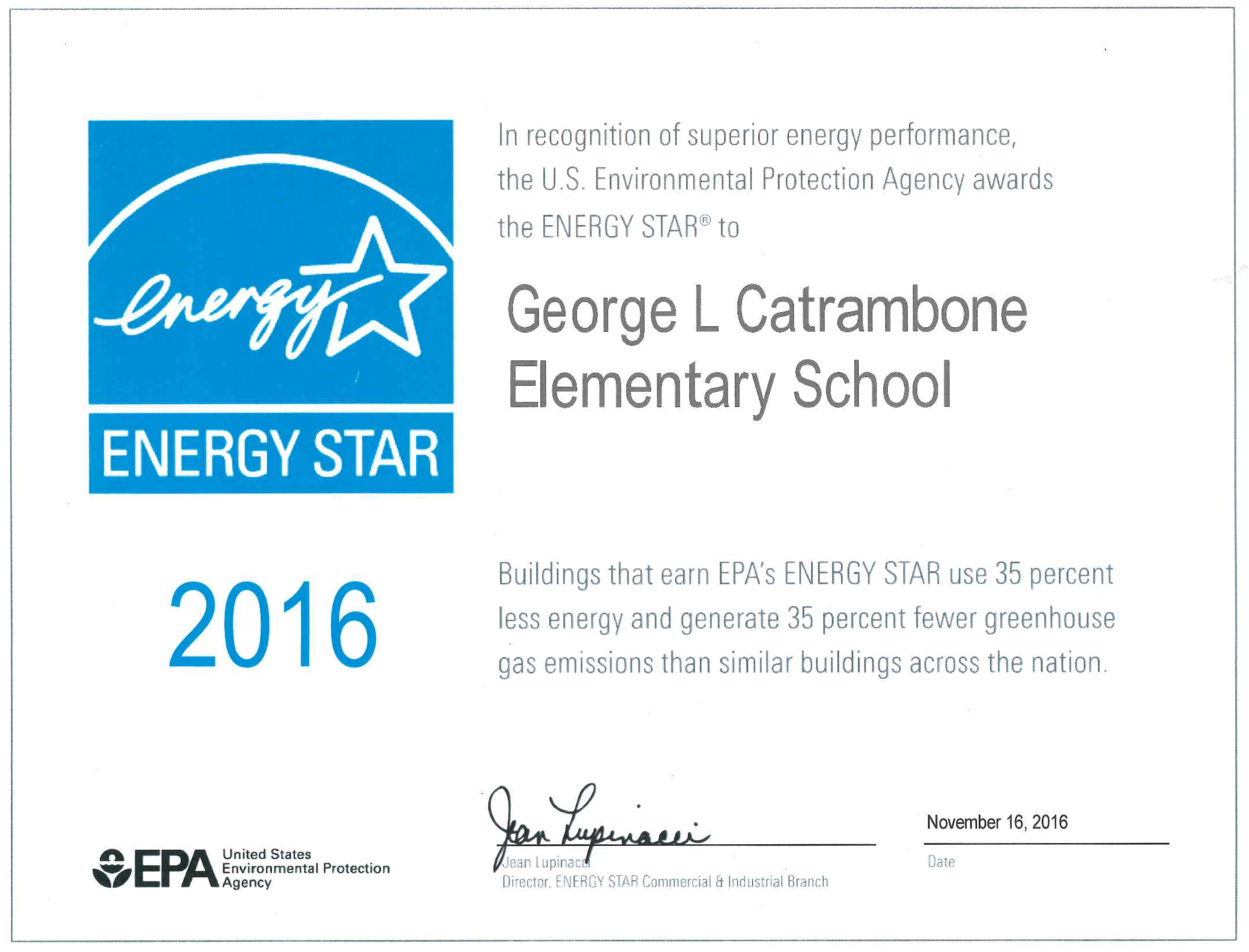 Education becica associates llc glc energy star certification 1betcityfo Images